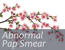 Abnormal Pap Smear