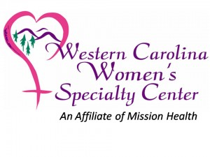Western Carolina Women's Specialty Center
